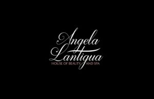 Angela Lantigua