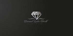 Diamond Lashes World