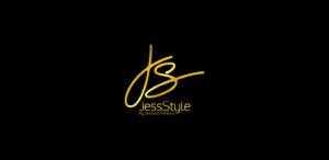 JessStyle