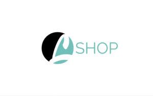 L-shop