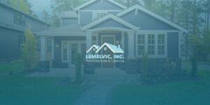 Lemelvic,INC