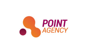 Point Agency